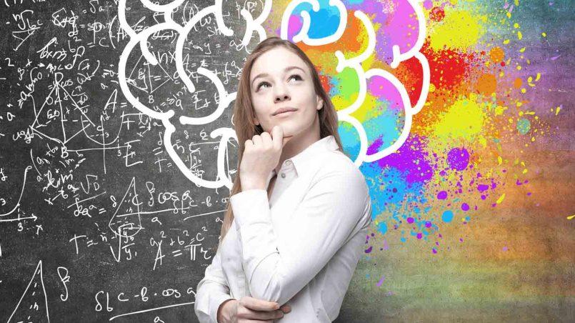Что в психологии безнадёжно устарело?