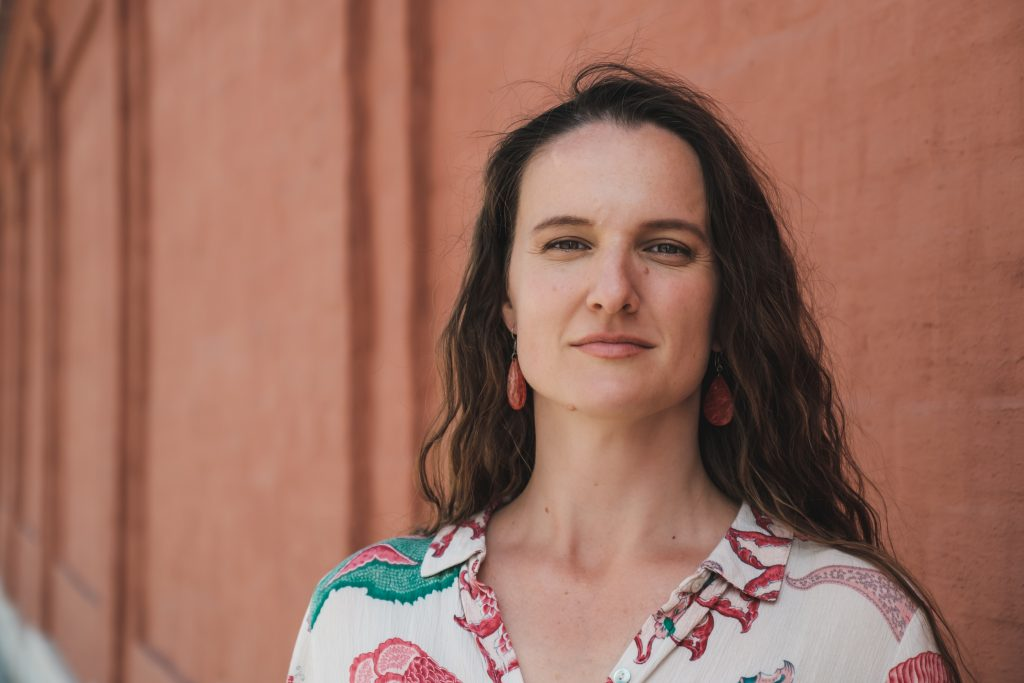 женский психолог и коуч для женщин Александра Метальникова