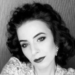 Отзывы клиентов на коучинг Милана Кочубарова