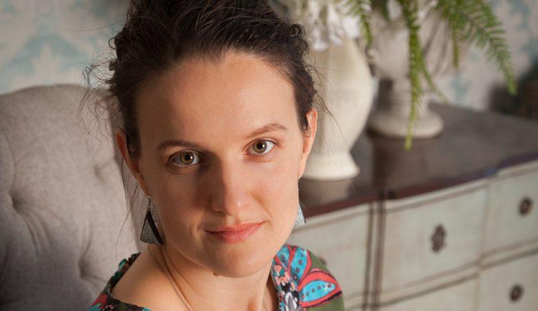 Коуч психолог для женщин Александра Притворова