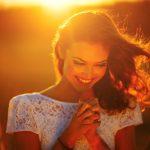 Две главные основы женского счастья