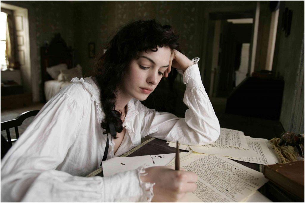 Письменные практики, списки ста вещей
