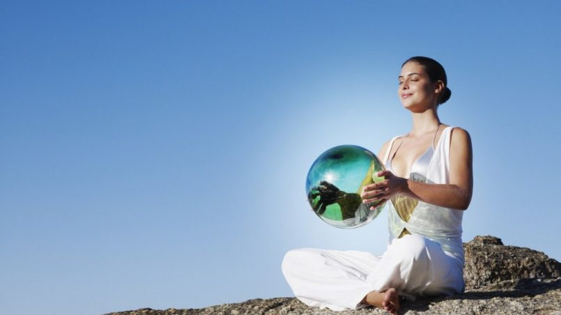 как поднять энергию, 7 простых шагов